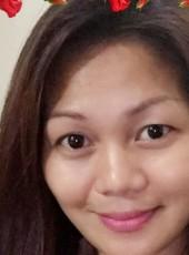 Lykaleen, 39, Cambodia, Phnom Penh