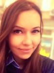 Ellina, 29  , Holly Springs