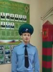 Nikita, 28  , Dmitrov