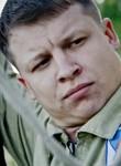 Ivan, 36, Pashkovskiy