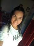 Karol Nathalie, 26  , Barquisimeto