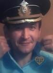 ilgam, 43  , Naberezhnyye Chelny
