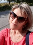 Elena, 48  , Potenza