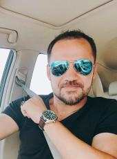 alihanziggy, 37, Turkey, Turkeli
