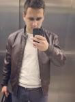 Anton, 24  , Protvino