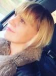 Irina, 47  , Krasnodar