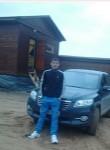 Ruslan, 35  , Staraya Poltavka