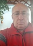 Maksim, 69  , Kutaisi