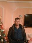 Ando, 29  , Gyumri