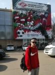 Semyen, 24, Moscow
