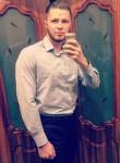 Aleksey, 26  , Blagoveshchensk (Bashkortostan)