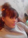 Kseniya, 25  , Chita