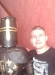 Timofey, 27  , Odivelas