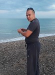dzhon, 33  , Simferopol