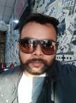 Ankit, 29, Jalandhar