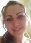 Александра, 28  , Izyaslav