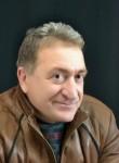 Mikhail, 61  , Petropavlovsk-Kamchatsky