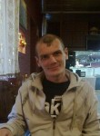 Dmitriy, 31  , Obukhovo