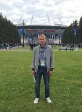 Vladimir , 28, Russia, Nakhodka