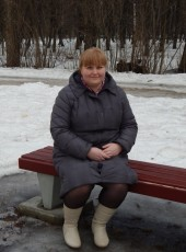 Zhanna, 39, Russia, Pavlovskiy Posad