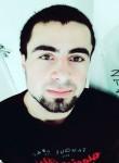 Tagir, 23  , Apsheronsk