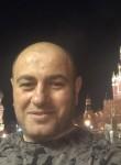 Gera, 35, Volgograd