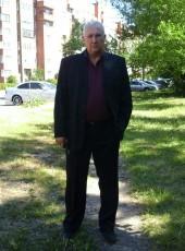 Sergey, 58, Russia, Kronshtadt