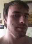 Roman, 27  , Kolpino