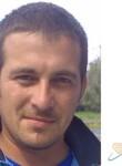 Sergey, 35  , Yenakiyeve