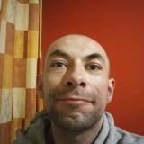 Lukasz, 33  , Krotoszyn