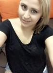 karen, 34  , Siguatepeque