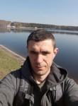 Петр, 36  , Drohobych