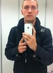 Stanislav, 24  , Kiev