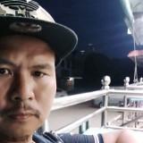 Michael@ Ben, 44  , Ulu Tiram