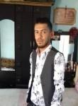علي, 18, Baghdad