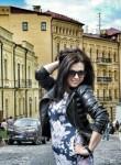 Nyusha, 42  , Kiev