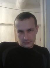 Андрей, 37, Ukraine, Zaporizhzhya