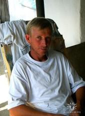 Yura, 40, Uzbekistan, Andijon