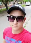 Yura, 22, Voronezh