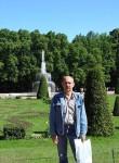 yura, 57  , Rzhev