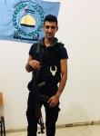 محمد, 21  , Ramallah