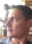 dmitriy, 40  , Male