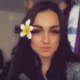 Irina, 24  , Wunsiedel