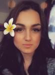 Irina, 23  , Wunsiedel