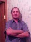 Sergey, 38  , Kurgan