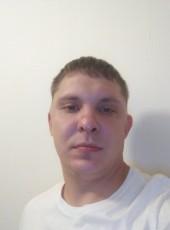Ilya, 31, Russia, Yekaterinburg