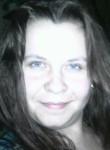 katyusha, 30  , Ryazan