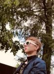 Aleksandr, 18  , Bolshoe Murashkino