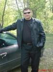 serega, 43  , Glazov