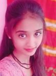 Tin, 18  , Rajkot